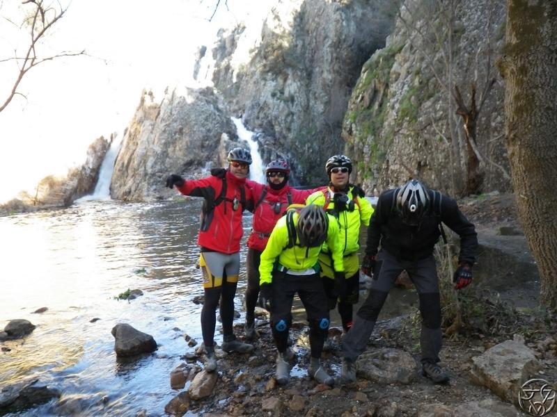 08/02/2015 El Cañón del Guadalix y su entorno RIMG0261_zpsqmpkhgqq