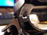 Rotura en maneta SLX: Soldadura fría Th_RIMG0223_zps9d1cabb6