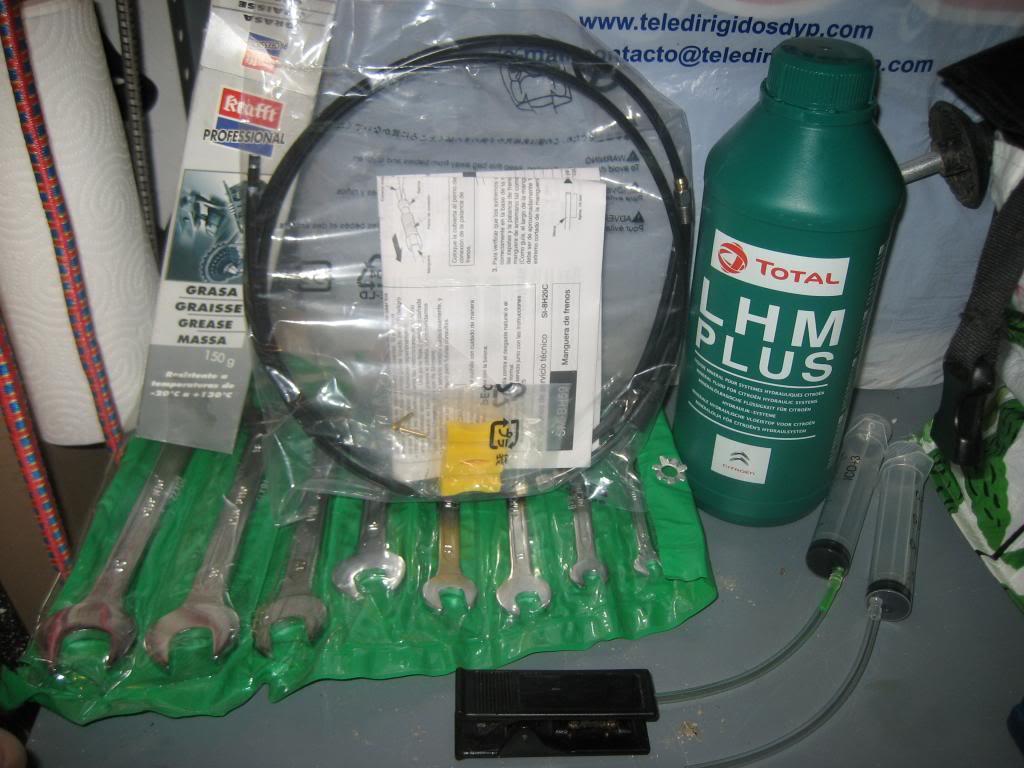 Arreglar el sistema hidraúlico de frenado shimano IMG_0883_zpsae95267c