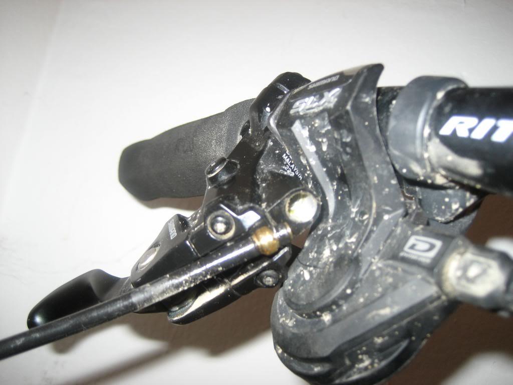 Arreglar el sistema hidraúlico de frenado shimano IMG_0887_zpsdfe1d71b