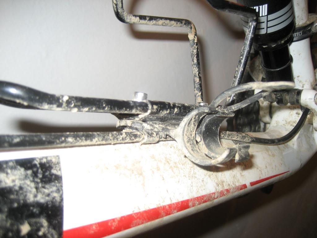 Arreglar el sistema hidraúlico de frenado shimano IMG_0888_zps2275fb0e