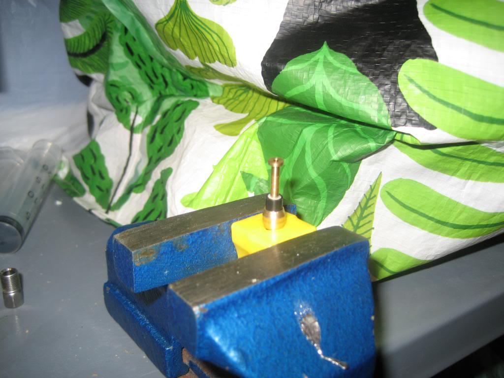 Arreglar el sistema hidraúlico de frenado shimano IMG_0894_zpsfea58530