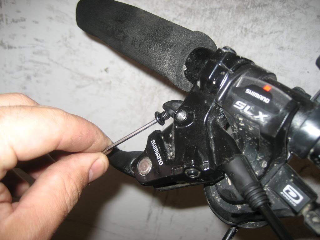Arreglar el sistema hidraúlico de frenado shimano IMG_0902_zpsae842dd2
