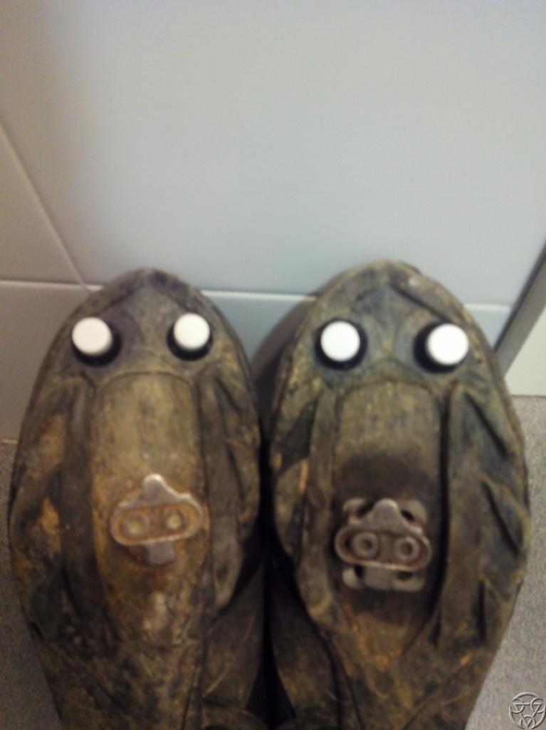 Zapatillas NorthWave: Reparar/Reponer los tacos delanteros IMG_20141227_200947_zpsa8bb5623