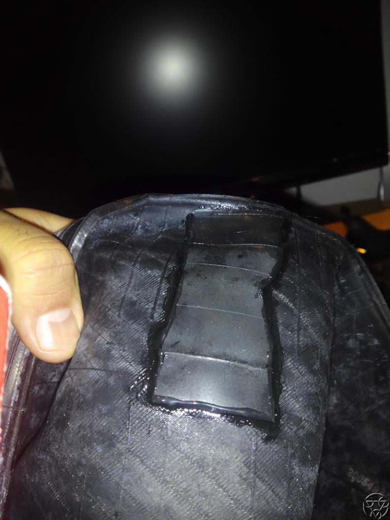 PINCHAZOS TUBELESS: Reparaciones IMG_20150305_062929_zpspwhixbo3