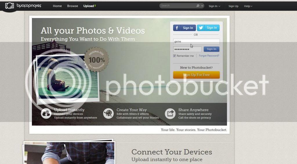 Instrucciones para publicar imágenes PhotoBuck01-PantallaInicial_zps46ffc316