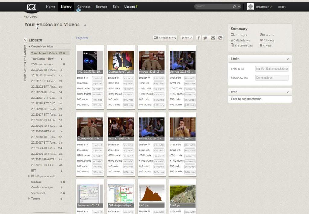 Instrucciones para publicar imágenes PhotoBuck03-ListadoFotos_zpsa3181cf1