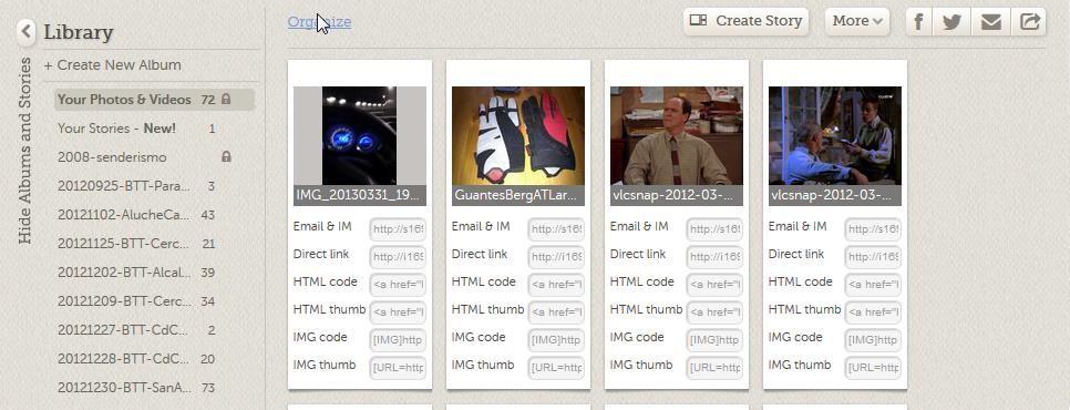 Instrucciones para publicar imágenes PhotoBuck05-PincharOrganize_zps74af18ce