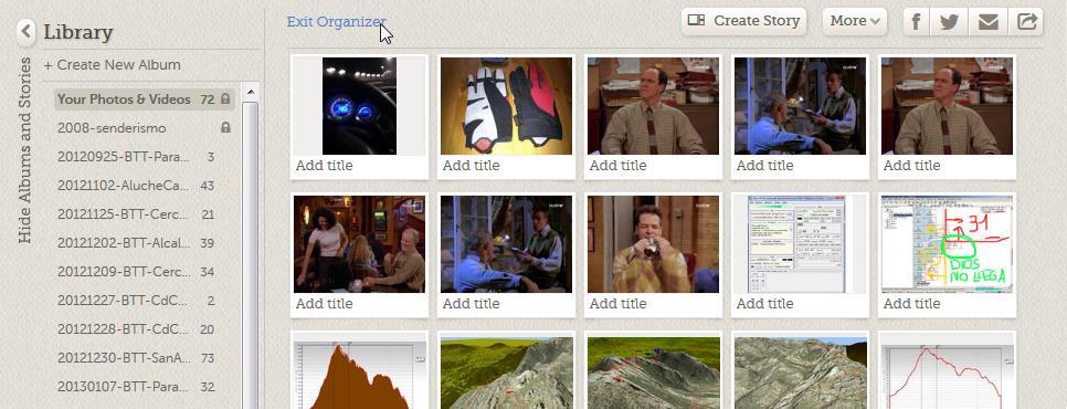 Instrucciones para publicar imágenes PhotoBuck06-CambiaOrganize_zpsf27d8807
