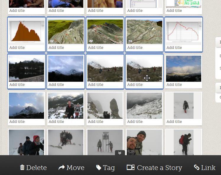 Instrucciones para publicar imágenes PhotoBuck07-ElegirFotosLink_zps9bda2a2c