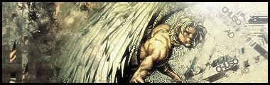 Rescate de firmas y avatares Arcangel-1