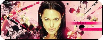 Rescate de firmas y avatares Angelina