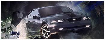 Rescate de firmas y avatares MustangGT