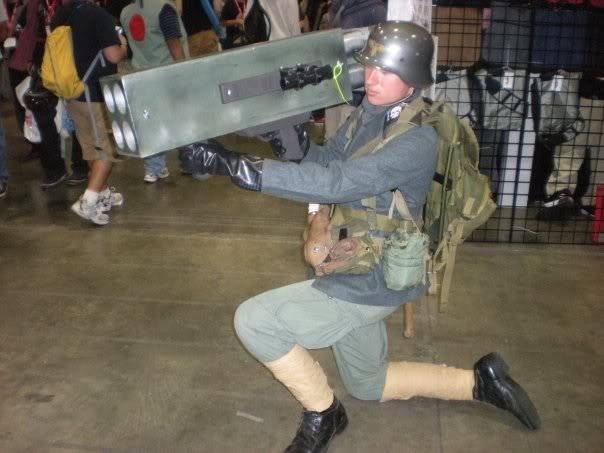 Your Cosplay Pics Here - Page 5 6733_1206143872409_1193015087_30613