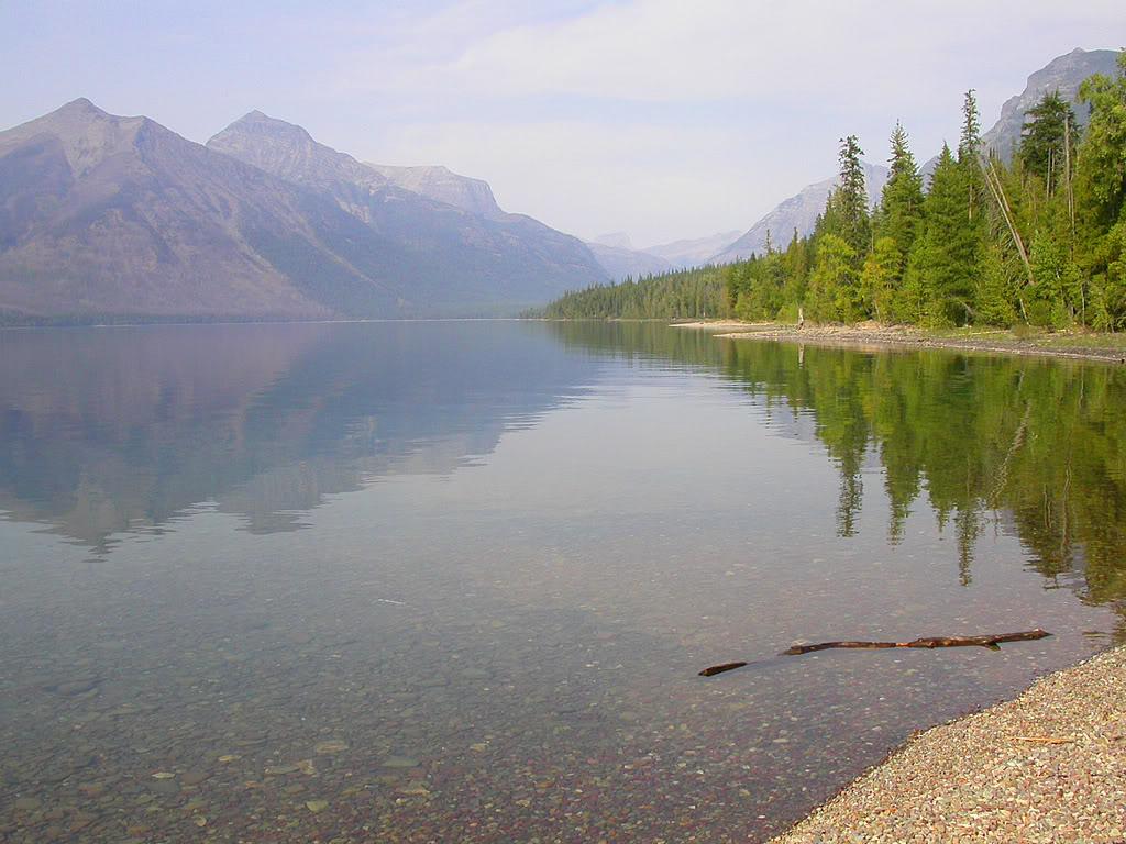 நான் ரசித்த மலைகளின் காட்சிகள் சில.... Montana_mountains