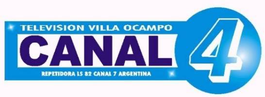 Horarios de emisión Canal4