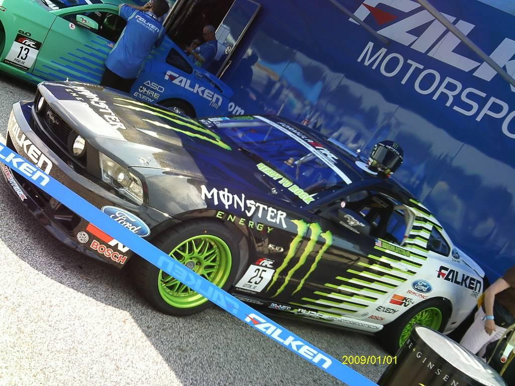 Formula Drift ATL IMAG0047-Copy