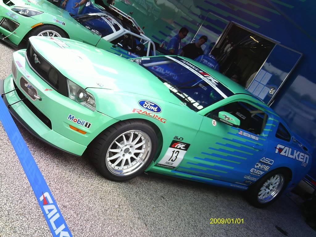 Formula Drift ATL IMAG0050