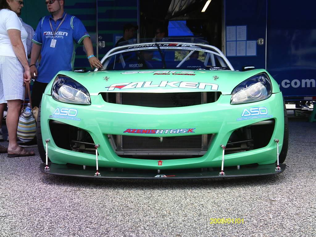 Formula Drift ATL IMAG0051
