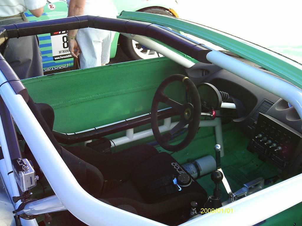 Formula Drift ATL IMAG0054