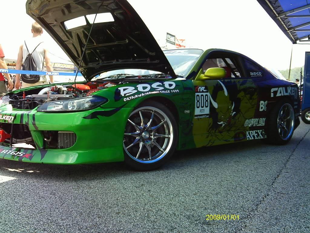 Formula Drift ATL IMAG0061