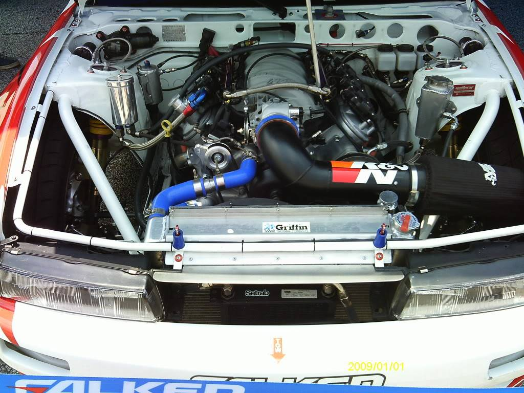 Formula Drift ATL IMAG0064