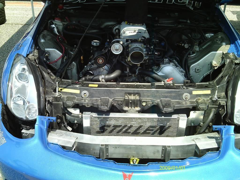 Formula Drift ATL IMAG0065