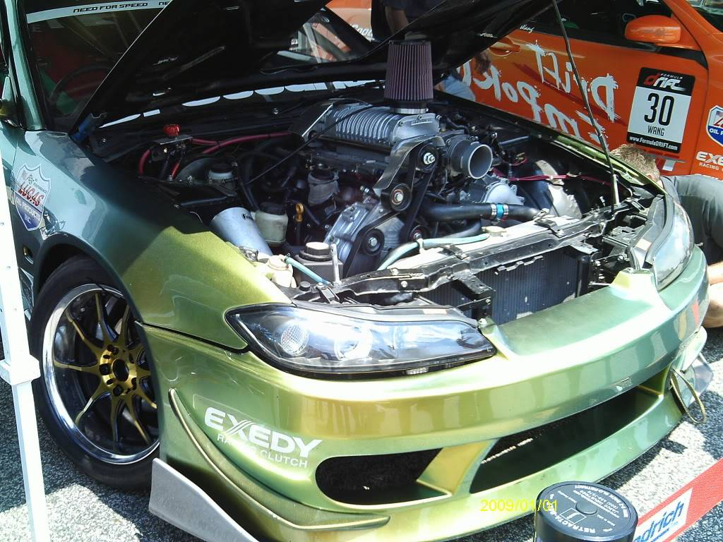 Formula Drift ATL IMAG0066
