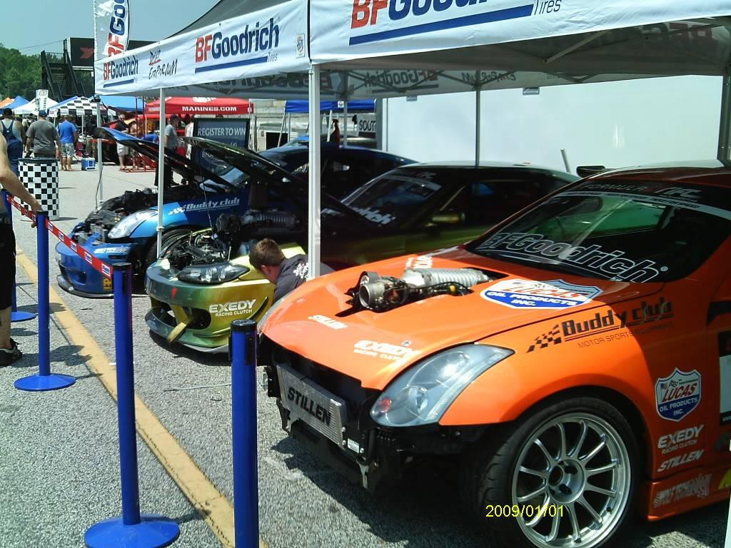 Formula Drift ATL IMAG0067