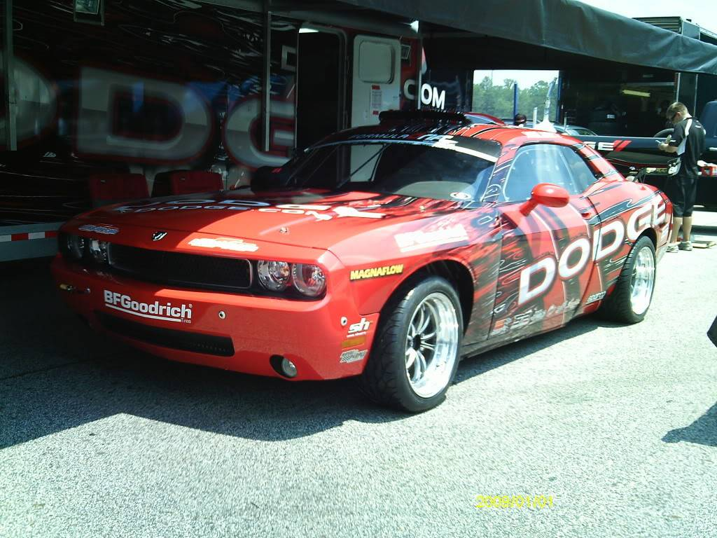 Formula Drift ATL IMAG0068