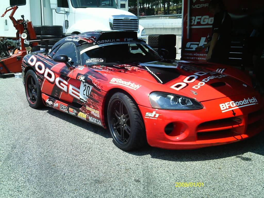 Formula Drift ATL IMAG0069