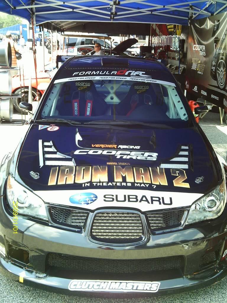 Formula Drift ATL IMAG0071
