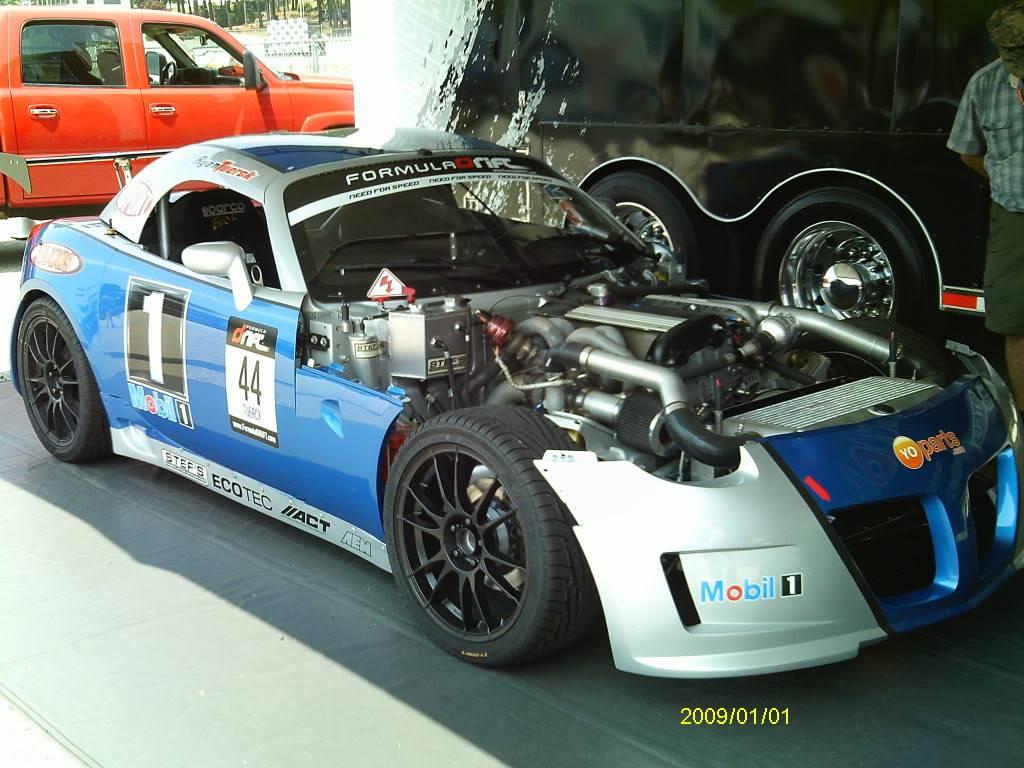 Formula Drift ATL IMAG0074