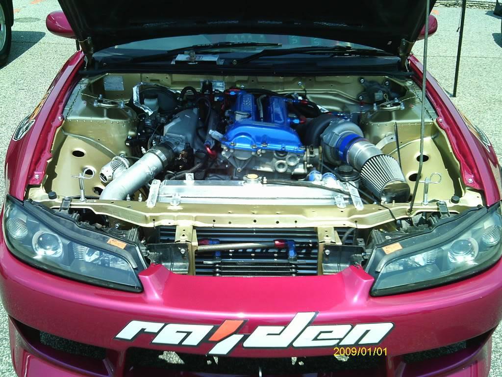 Formula Drift ATL IMAG0084