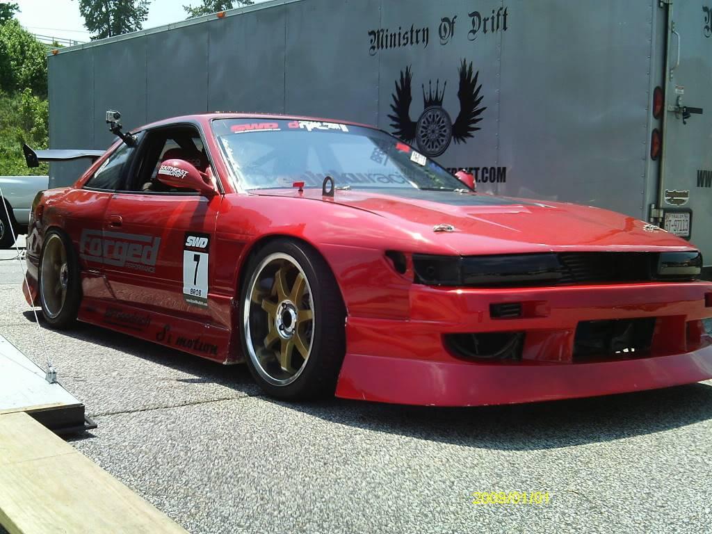 Formula Drift ATL IMAG0086