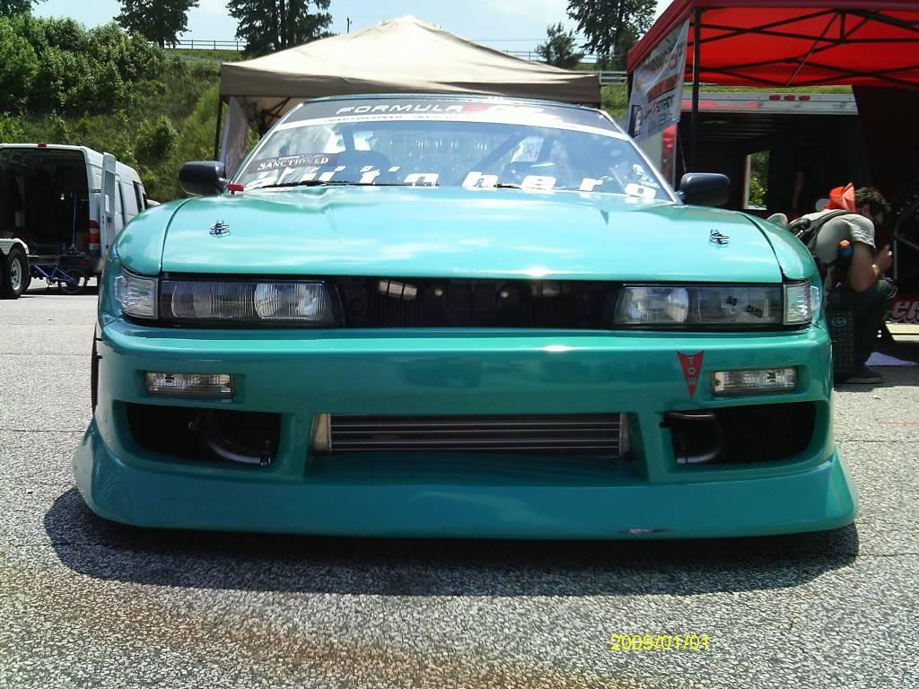 Formula Drift ATL IMAG0096
