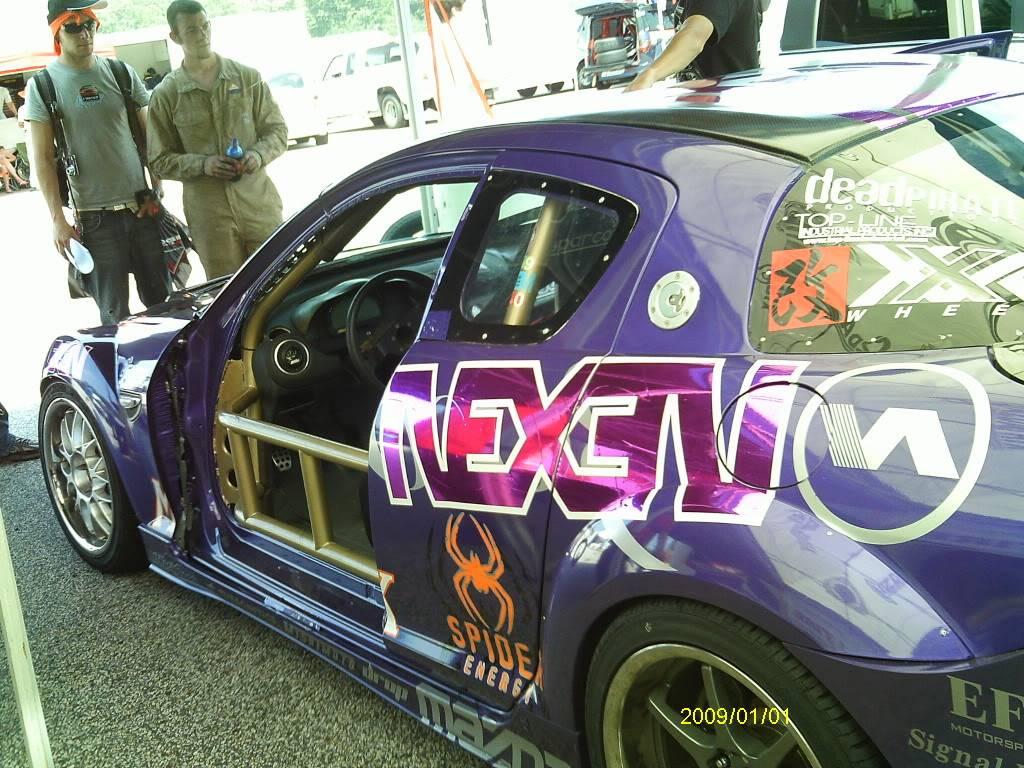 Formula Drift ATL IMAG0099