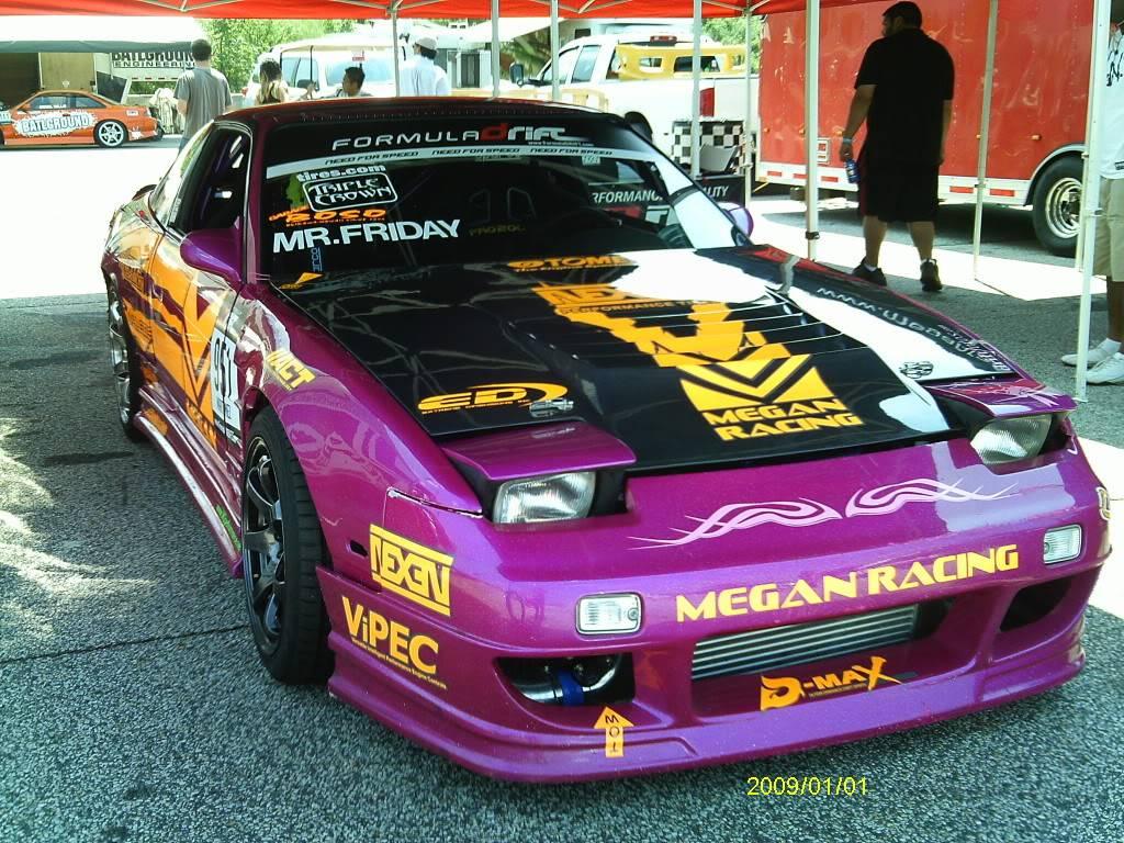 Formula Drift ATL IMAG0100
