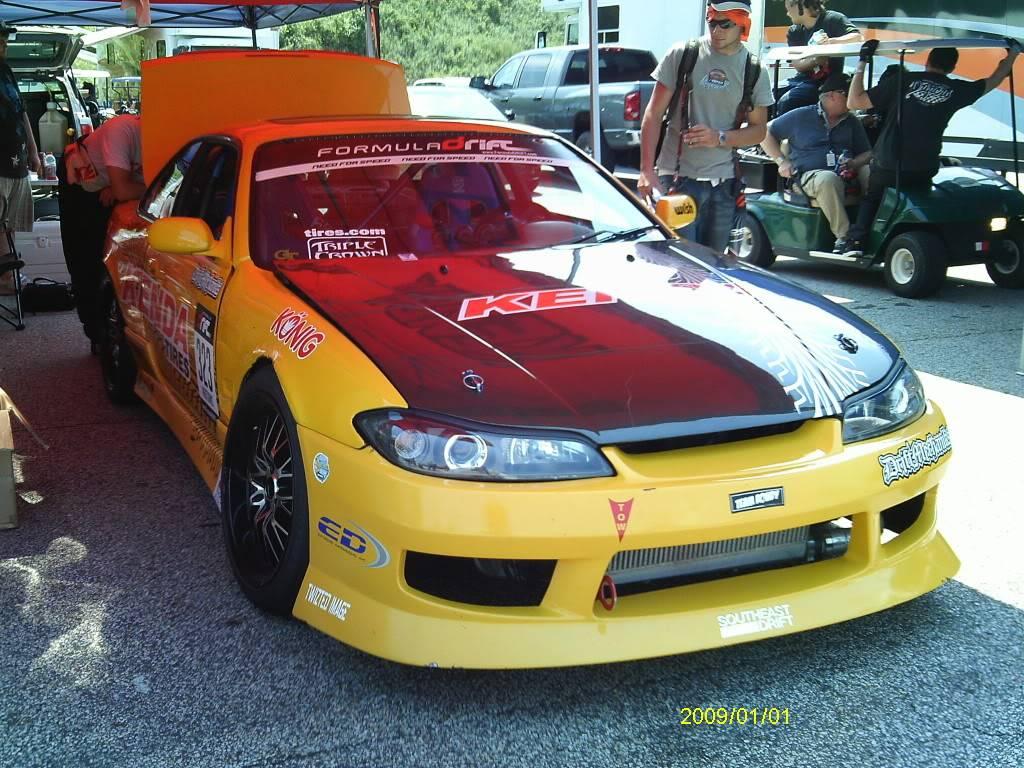 Formula Drift ATL IMAG0102