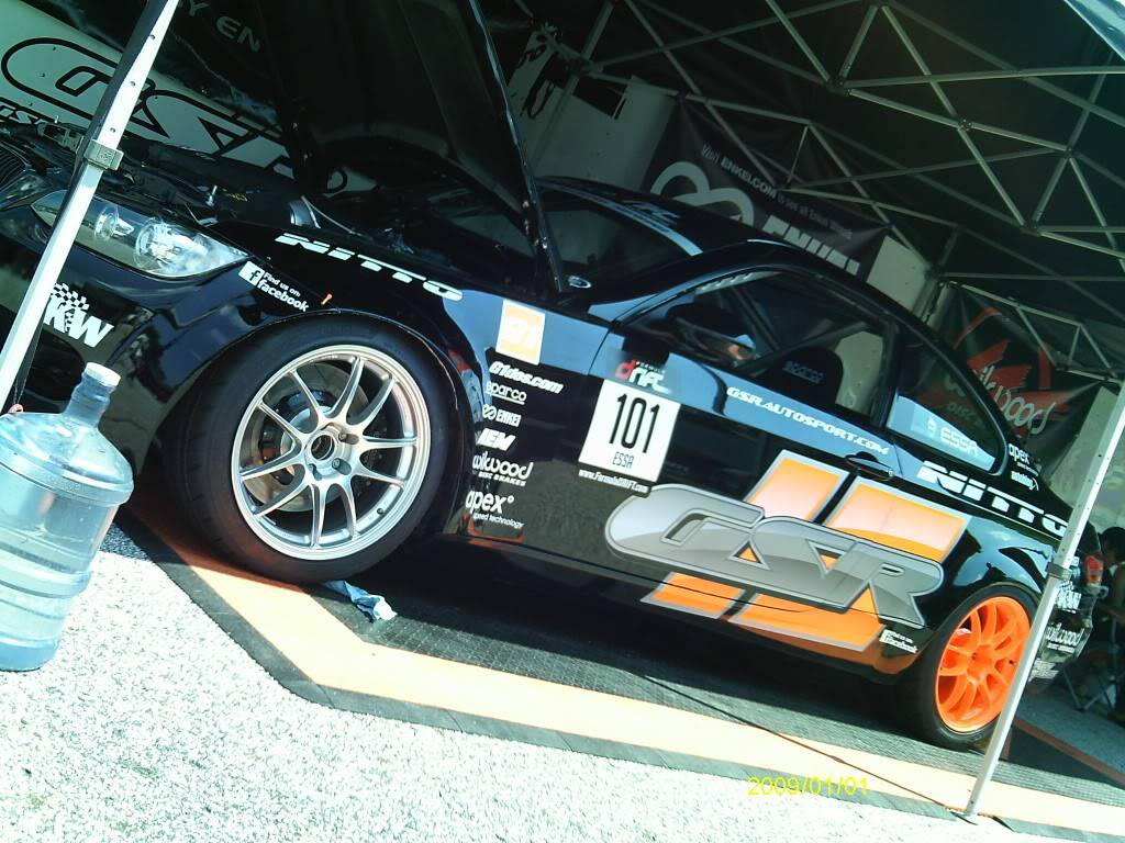 Formula Drift ATL IMAG0107