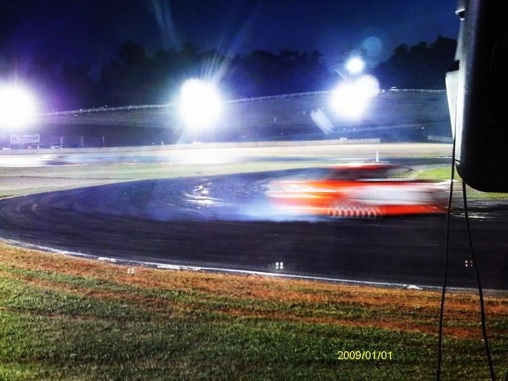 Formula Drift ATL IMAG0120