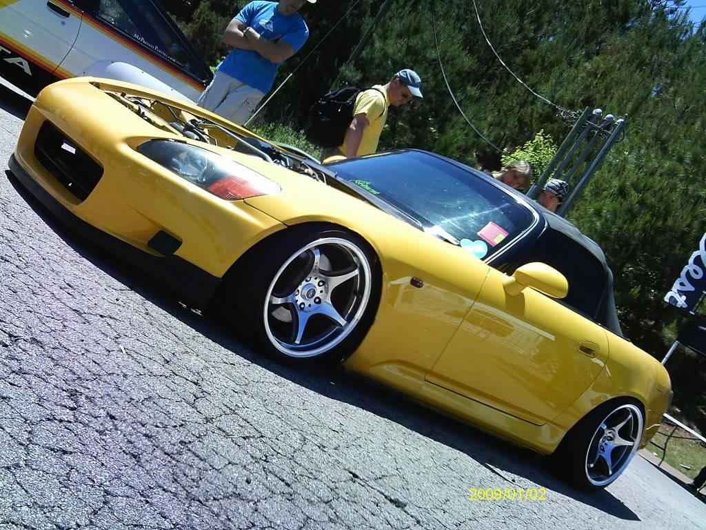Formula Drift ATL IMAG0121