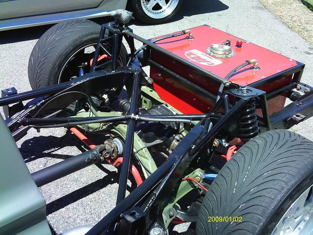 Formula Drift ATL IMAG0129