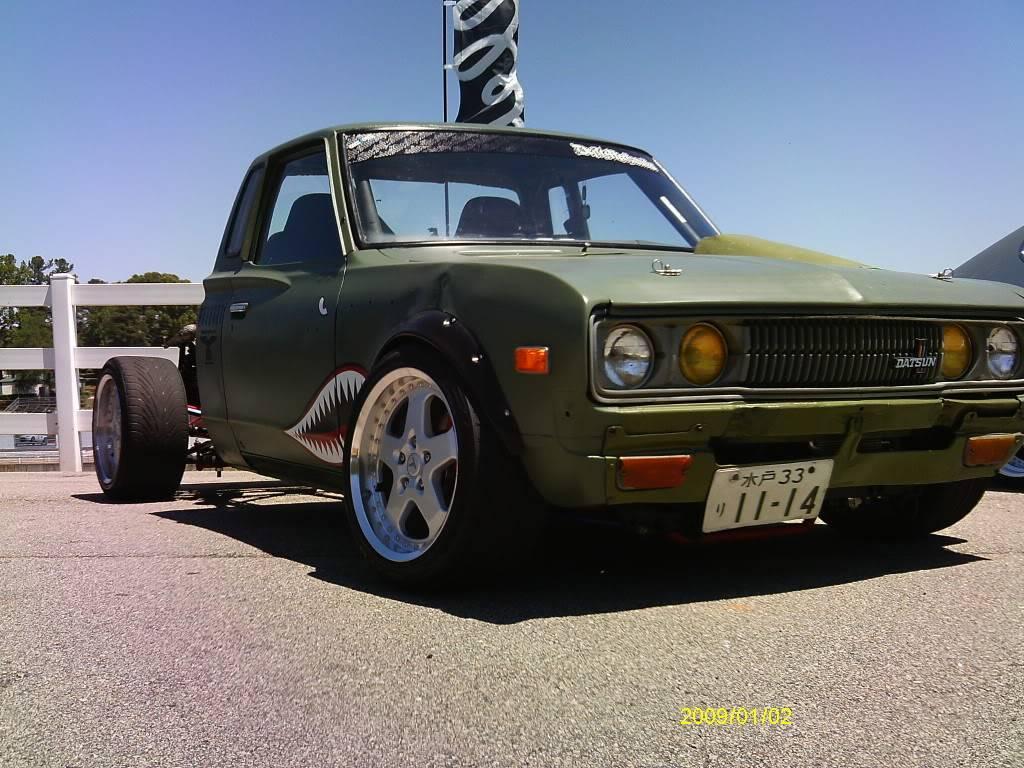 Formula Drift ATL IMAG0130