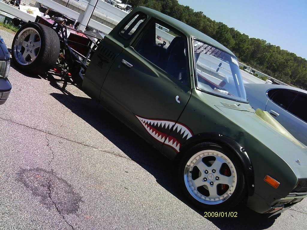 Formula Drift ATL IMAG0134