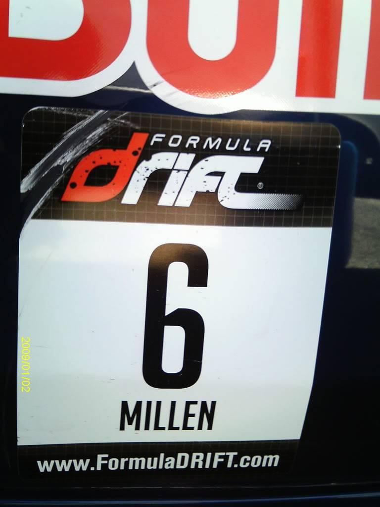 Formula Drift ATL IMAG0143