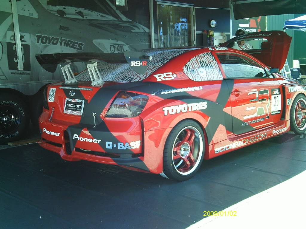 Formula Drift ATL IMAG0144