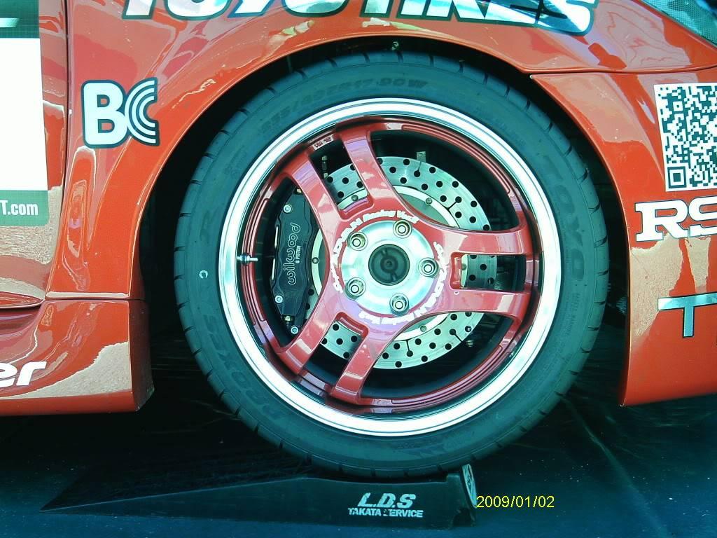 Formula Drift ATL IMAG0145