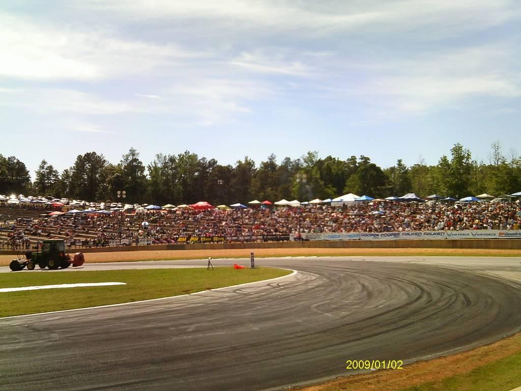 Formula Drift ATL IMAG0152