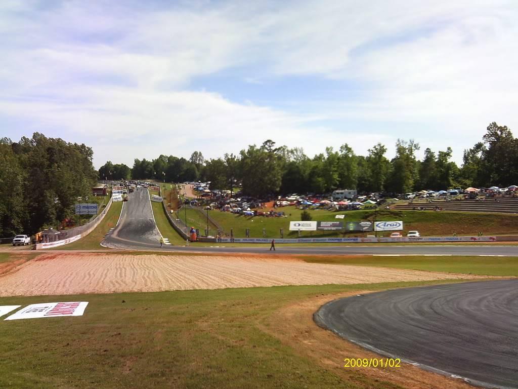 Formula Drift ATL IMAG0153
